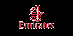 Emirates-Logo-removebg-preview