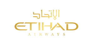 Ettihad-Logo-removebg-preview