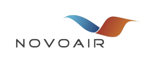 Novoair-Logo-removebg-preview