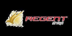 Regent-Logo-removebg-preview